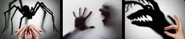 домашно лечение на страхова невроза