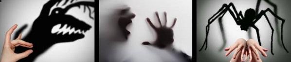 Лечение на страхова невроза с Демир бозан