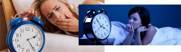 Безсъние. 25+ хапчета и начини за лечение, които действат!