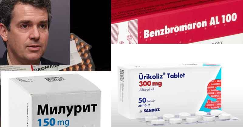турско лекарство за подагра 05