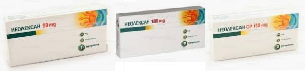 Неолексан: хапче за щастие и качествен сън. Дозиране, ефекти и негативи. Билки – заместители