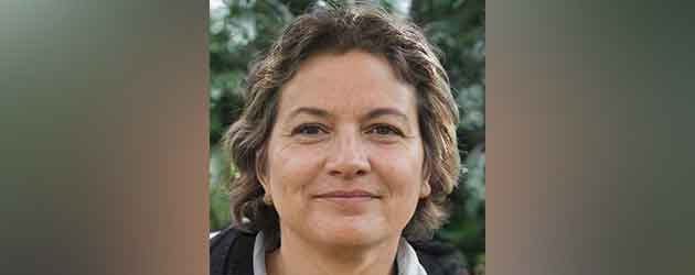 Мария Найденова, начален стадий на подагра